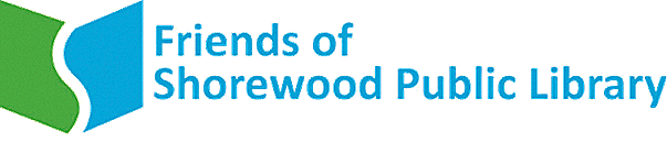 Friends of Shorewood Public Library