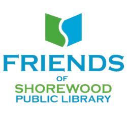 From the Friends: Seeking a Membership Coordinator