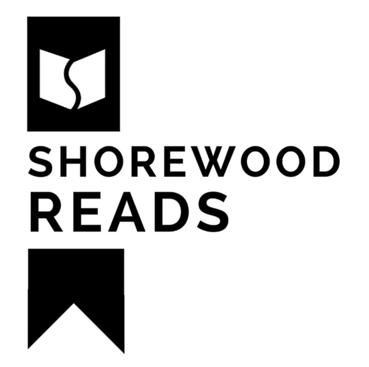 Reads: Shorewood Reads