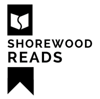 From the Friends: Getting Ready for Shorewood Reads 2018